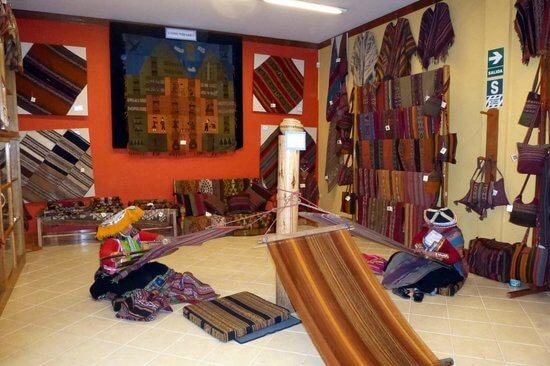 centro-de-textiles-tradicional